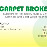 carpet-brokers-businesscards