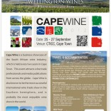 wellington-wines-invite